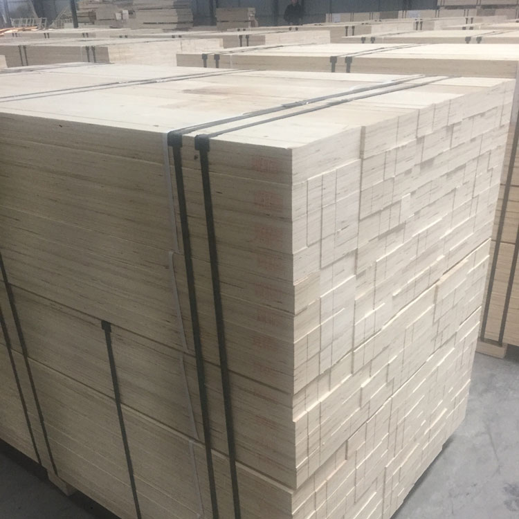 packing grade LVL plank price