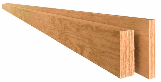 pine LVL plank at factory price